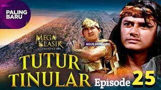 Video Tutur Tinular Episode 25 [Siasat Halayudha] download MP3, 3GP, MP4, WEBM, AVI, FLV September 2019