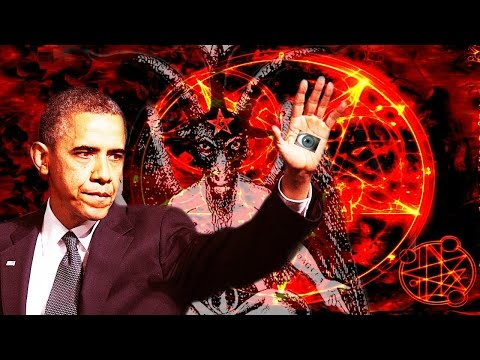 Surviving The illuminati Government NWO Take Over Obama Front Men