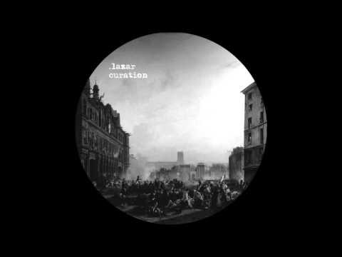 Murk, Oba Frank Lords - Dark Beat Addicted To Drums (Oscar G, Ralph Falcon Mix)