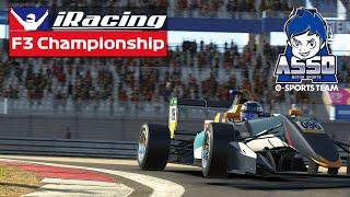 今回はe-Racer 脇阪寿一選手と同じレースにエントリーをして、同じスプリットに組み込まれるのを期待し…一緒にレースをしたいという生放送です   みなさんもiRacingを ...