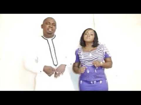 Download IGALA POWERFUL LOVE SONG -the ring may fade