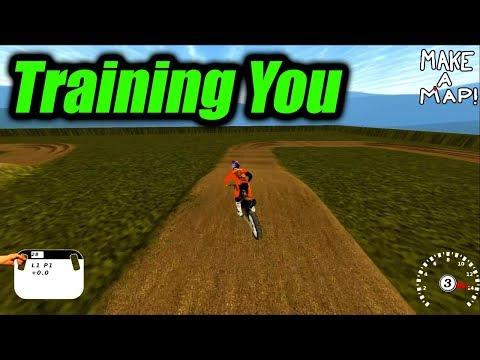 MX Simulator - Training Other People