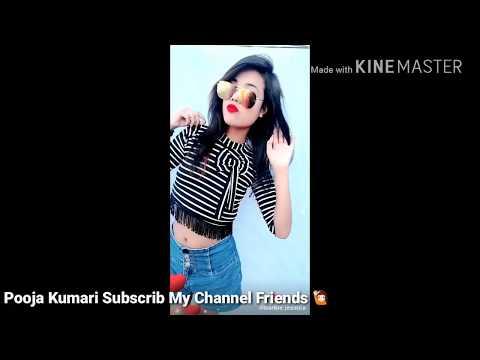 Etna Badhiya Badhiya Maal    Samar Singh   2018 Hits Songs Adishakti Films New Song By Pooja Kumari