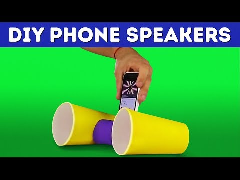 20 COOL PHONE AND COMPUTER CRAFTS FOR KIDS