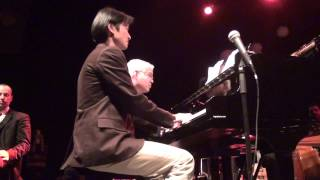 pink martini bataclan 13 10 2013 song8 storm and then you