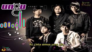 Download lagu Ungu Indonesiaku Lyrics MP3
