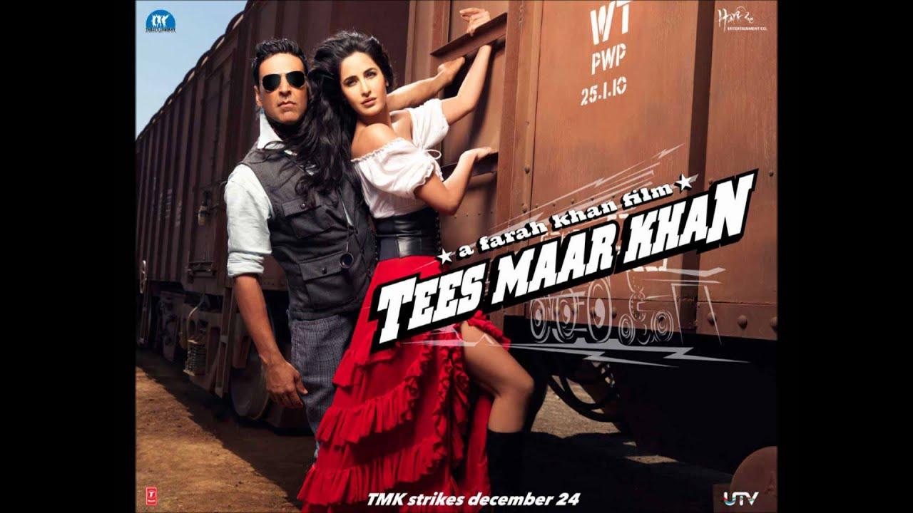 tees maar khan movie song download mr jatt
