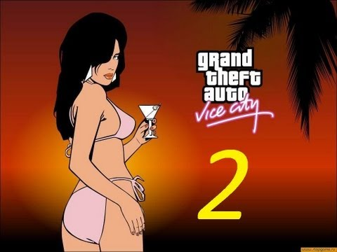 GTA 2: Беспредел