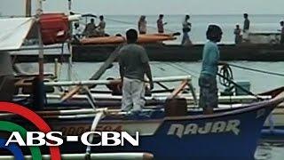 Davao Region, binayo ni