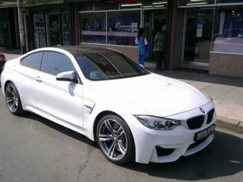BMW M COUPE MDCT No Trade Ins No Offers Genuine Buyers - 2014 bmw m4 msrp