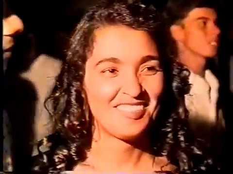 09 FORMANDOS 1996 VALSA 03  BOQUIRA   BA