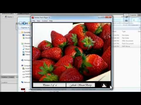 Reproductor Flash Web mp3 Para Varias Listas xml from YouTube · Duration:  8 minutes 9 seconds