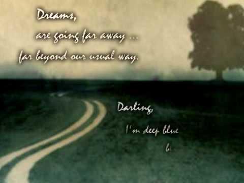 Far Beyond a Dream