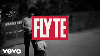 Flyte - Cathy Come Home
