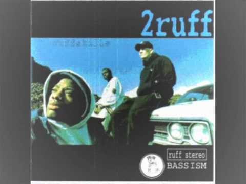 2 Ruff - Ruffskills