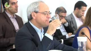 Câmara de Guimarães rejeita responsabilidades mas promete resolver problema de esgotos em Donim
