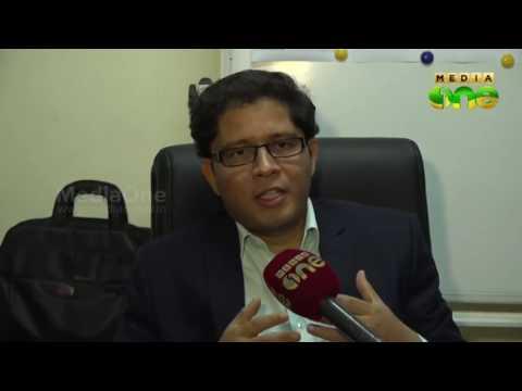 SIM cards to hajis to be issued in Saudi Arabia