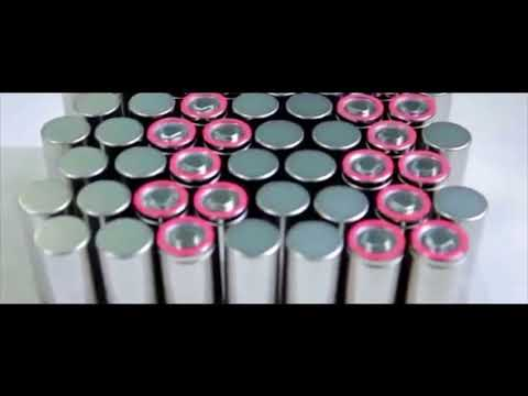 Sale.Nanographene.net - Graphene Use in Lithium Batteries