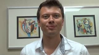 США 2987: Керченский моряк приплыл в Portnov Computer School 10 недель назад