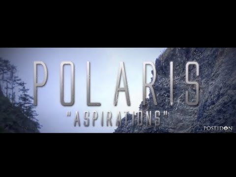 Download Polaris - ASPIRATIONS    Mp4 baru