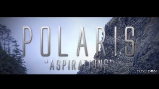 Polaris - ASPIRATIONS [Official Lyric Video]