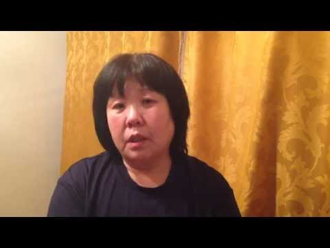 НАЛОГИ, РЕЗИДЕНТЫ И НЕРЕЗИДЕНТЫ|SvetlanaShin