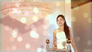 ຕຸກຕາ ສຸກສະຫວັນ ພາບແຫ່ງຄວາມຫລັງ Phab heing khuam lang Vocal By TougTa SoukSavan