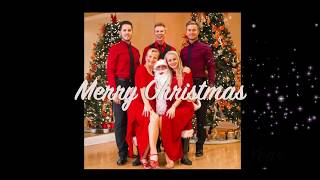 2018 MAGIC-al Christmas and Happy New Year