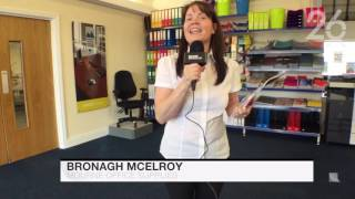 Clanmour Printing & Mourne Office Supplies