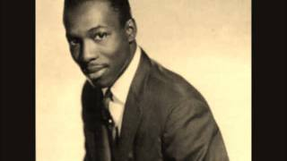 It's too late- Wilson Pickett OLDIES