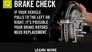 brake repair shops near me