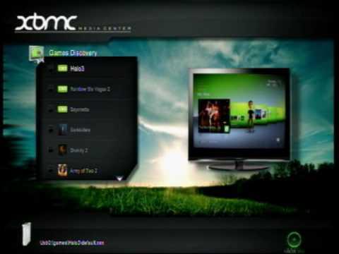 Xbox 360 Emulator V1 4 For Pc With Bios