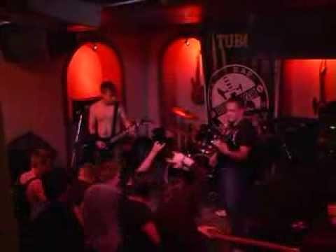Sanheim -  Outbreak of Evil (Sodom) and Angel Dust (Venom) mp3