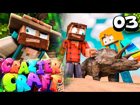 """THIS IS THE CUTEST THING EVER"" 
