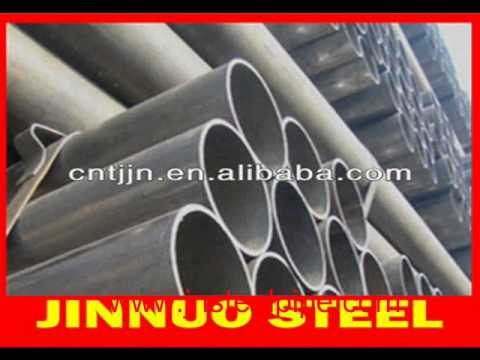 low price popular prestressing of concrete PSB thread screw steel bars/ rebar