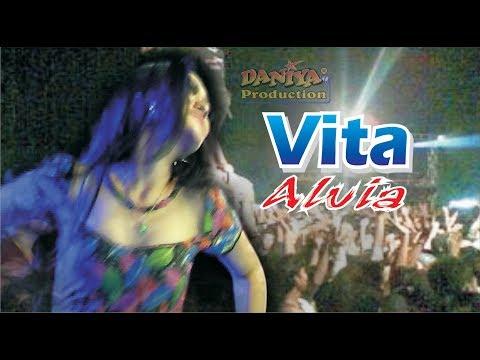 VITA ALVIA BISONE MUNG NYAWANG  By Daniya Shooting Siliragung