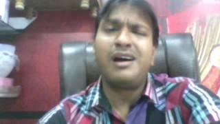 SUMIT MITTAL HISAR HARYANA INDIA SONG DEKHA TUJHE TO HO GAYI DEEWANI PA LUN TUJHE TO MAR NA - KOYLA