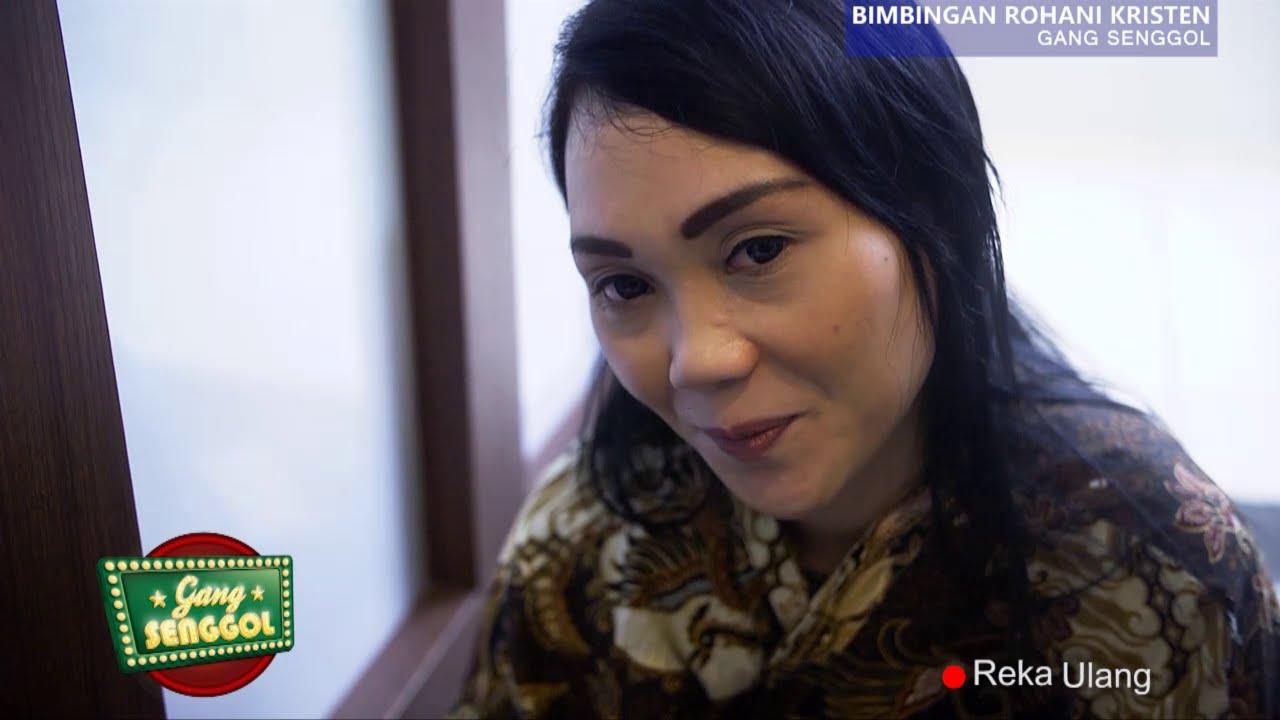 Image Result For Foto Cewek Pelayan Terapis Pijat Plus Plus