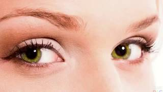 Твои зелёные глаза - Band ODESSA