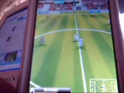 jeux nokia n73 mobile9