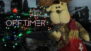 ТОП 7 Рождественских и Новогодних фильмов (декабрь 2017)