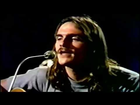 James Taylor   BBC 1971   Machine Gun Kelly