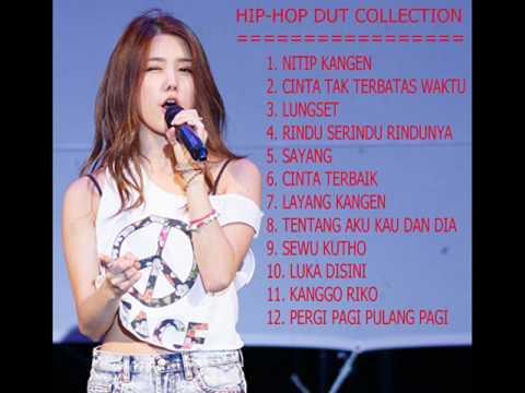 hip-hop dut collection