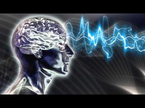 [Ultra DeepMeditation] - Binaural Beats