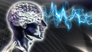 [Ultra DeepMeditation] - Binaural Beats Thumbnail