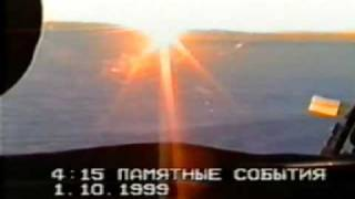 Николай Анисимов. Я ЛЁТЧИК(, 2009-12-03T13:10:59.000Z)