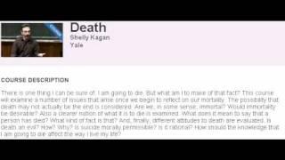 Sim-Death1 ترجمة فورية