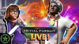 we-would-ruin-it-trivial-pursuit-23-let39s-play