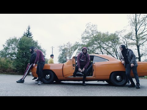 Youtube: Slim Lessio«T R A P» (Prod. Ponko)