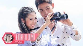 Yêu Em Và Hãy Như Lời Anh Hứa ( OFFICIAL MV FULL ) | Khổng Tú Quỳnh